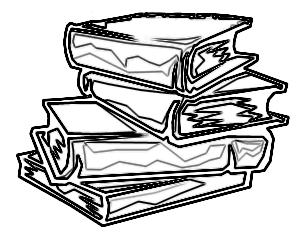 carti crayon